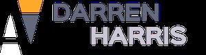 Wagga Web Design – Website Design & SEO Services Logo